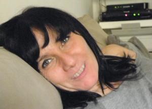 Morena Ferretti