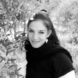 Nadia Bassano