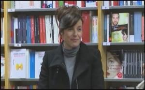 Nadia Betti