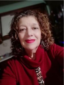 Nadia Piscopo