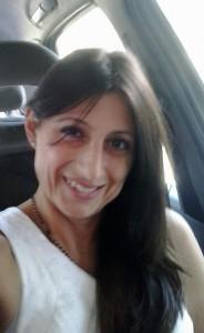 Nadia Sideri