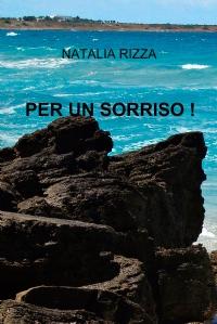 Natalia Rizza