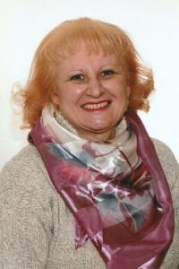 Natalia Ruggeri
