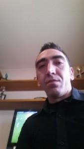 Nicola De Vecchi