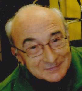 Nicola Fudoli