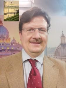Nicola Pardini