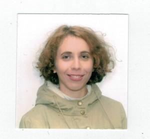 Nicole Bitonti