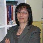 Nicoletta Mencarini