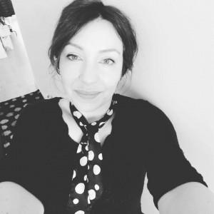 Nicoletta Mereu