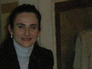 Nicoletta Risalvato