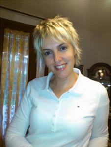 Nicoletta Tronchin