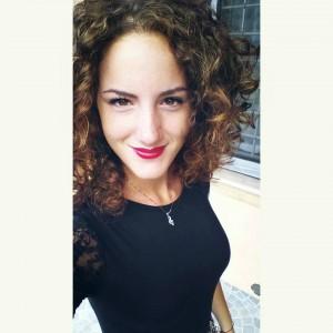 Noemi Palmiero