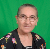 Palma Barletta