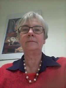 Paola Amadei