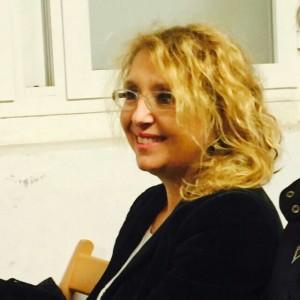 Paola Baratelli