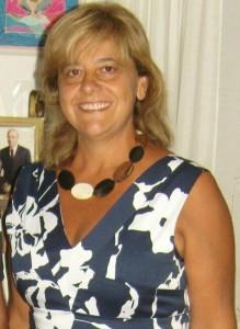 Paola Buzzoni