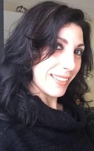 Paola Carrubba