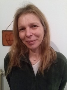 Paola Girolimetti