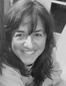 Paola Gulden
