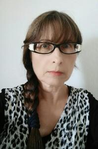 Paola Lasi