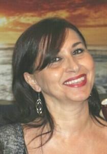 Paola Mastandrea