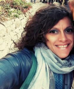 Paola Mastroianni