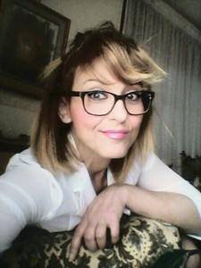 Paola Monda