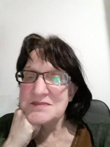 Paola Oliva