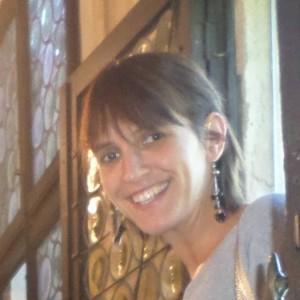 Paola Squizzato
