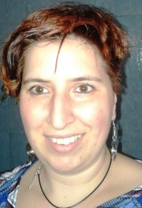 Paola Tolot