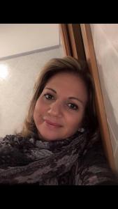 Paola Vigilante