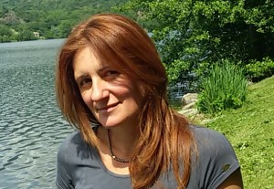Paola Zola