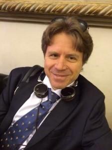 Paolo Alfonsi
