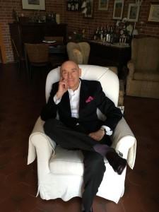 Paolo Delpero