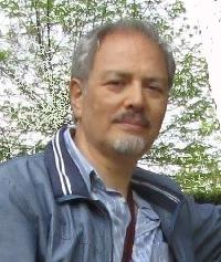 Paolo Di Santo
