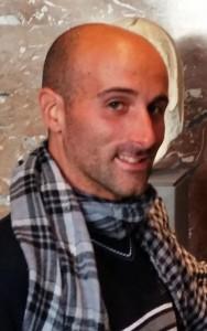 Paolo Doneddu