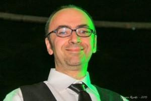 Paolo Milanesi