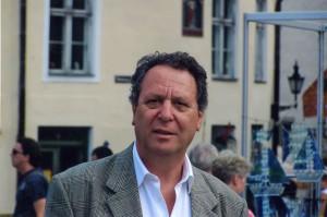 Paolo Ottaviani