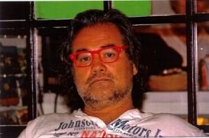 Paolo Scrobogna