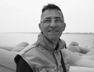 Paolo Tasinato