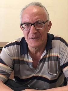 Pasquale Rineli