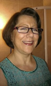 Patrizia Bravi