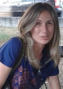 Patrizia Michael Pappagallo