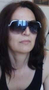 Petra Lobont