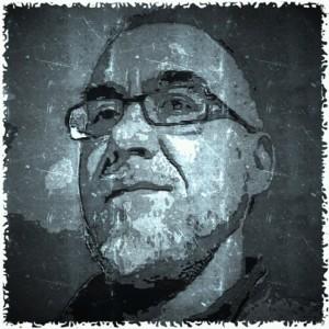 Pier Paolo Chia