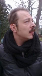 Pier Paolo Prelati