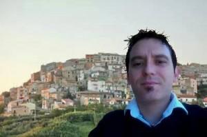 Pierluigi Di Stefano