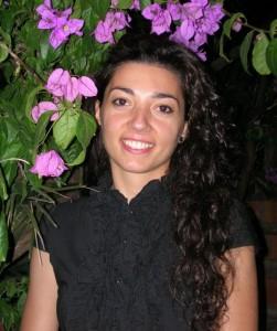 Pietrina Agata Pappalardo
