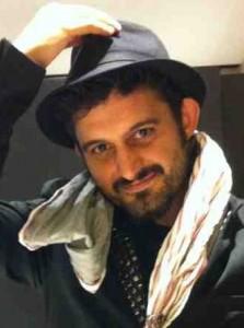 Pietro Asti