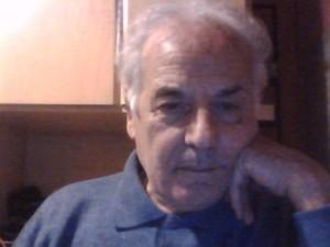 Pietro Del Sarto